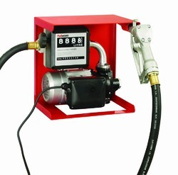 Fuel Transfer Pump for Diesel Browser