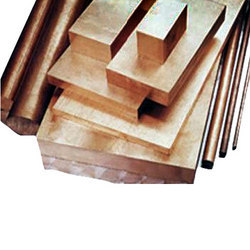 Copper Tungsten Mats