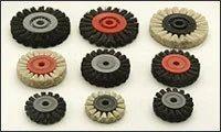 Brush Wheel (f-13)