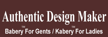 Authentic Design Maker (A.D.M)