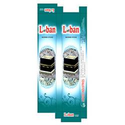 Loban Incense Stick