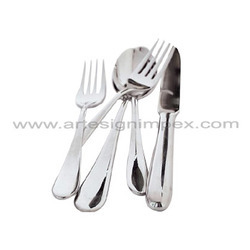 5 Piece Place Settings