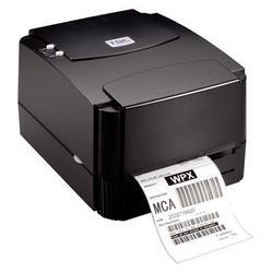 TSC-244 Plus Thermal Transfer Label Printer