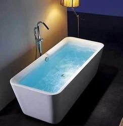 Brezza Bath Tubs