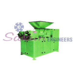 soap noodle making machine