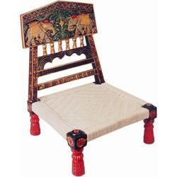 Chair M-1610