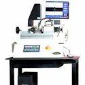 EQS Bruting Machine