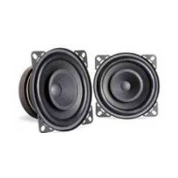 Car Speakers (Si401)