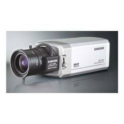 Box Type Camera