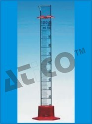 Measuring Cylinder