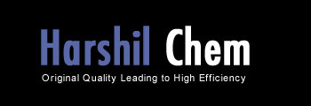 Harshil Chem