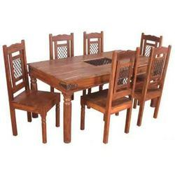 Dining Tables M-2410