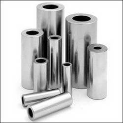 Monel Pipes And Tubes