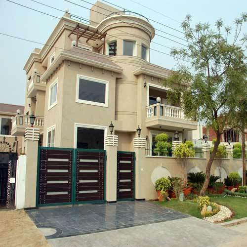 Luxury Bungalow & Kothi