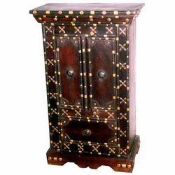 XCart Furniture M-5124