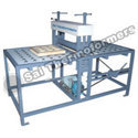 Industrial Roller Cutting Machine