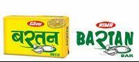 Bartan Bar