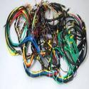 Wire Harness Assemblies