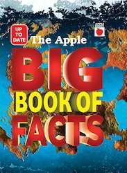 Big Book of Facts