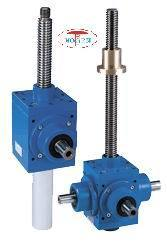 Bevel Gear Screw Jacks