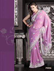 Ladies Ghena Sarees