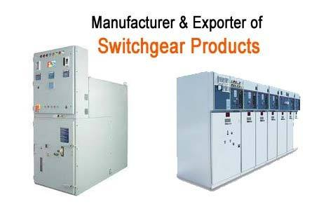 MAX Switchgears Pvt Ltd