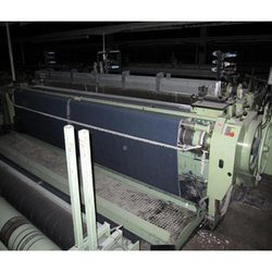 152 Sets Sulzer P7100 Projectile Weaving Machine