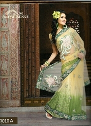 Women Fashion Wear Sarees