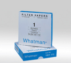 Filter Papers Whatman