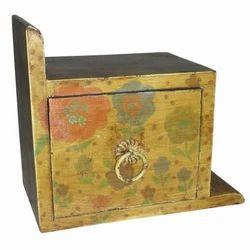 Boxes 145