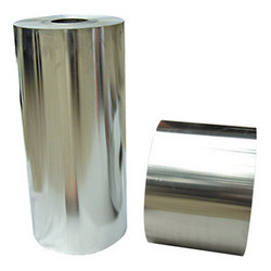 Packaging Films And Material