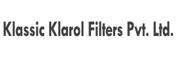 Klassic Klarol Filters Private Limited