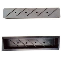 Ventilator Rubber Molds