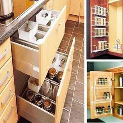 http://2.imimg.com/data2/FS/GG/ETO-2956864/modular-kitchen-accessories-250x250-250x250.jpg