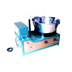 Khova Machine Disel Or Gas