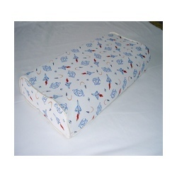 kid pillow