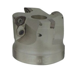 Face Mill Heads