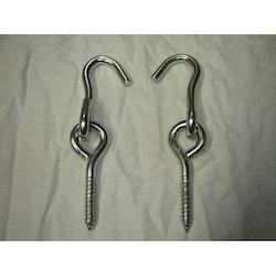 Tree Screw Set