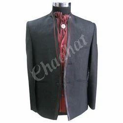 Men's Party Wear Suits