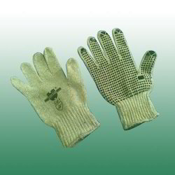 Wurth Gloves