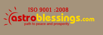 Astroblessing International Private Limited