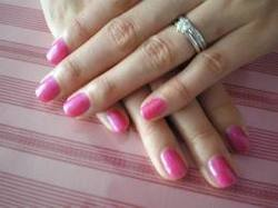 Nail Gelacs