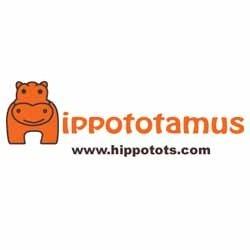 Hippototamus
