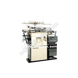 GLOVE KNITTING MACHINE