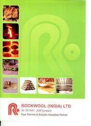 Rock Wool