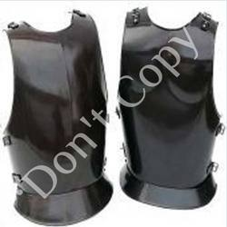 Chest Breast Plate