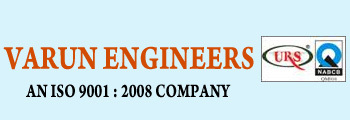 Varun Engineers