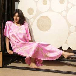 Women Nightwear-Romance Collection 12