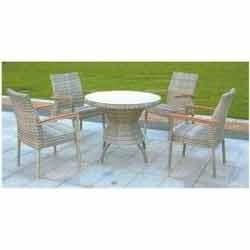 Garden Furniture Delhi garden furniture - garden plastic furniture set manufacturer from