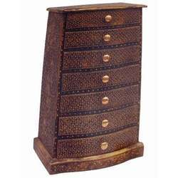 Chest Drawers M-1820